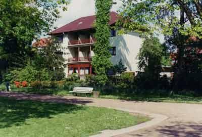 Lüneburg kennenlernen